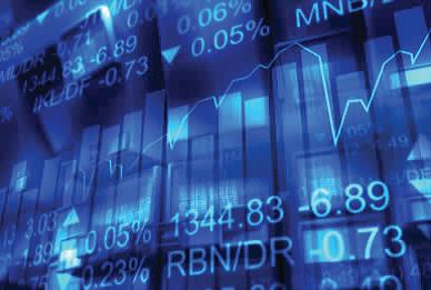 market_trade_dev