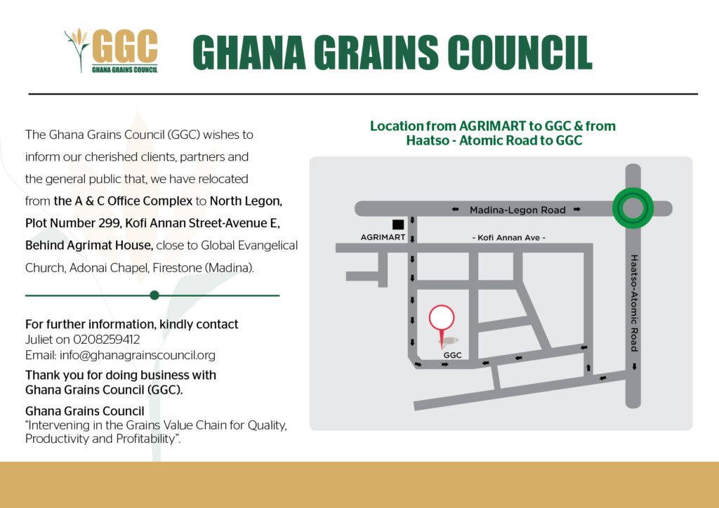location-to-ggc-directional-map
