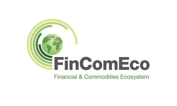 FinComEco_logo